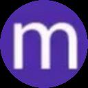 mendel b.,WebMetric