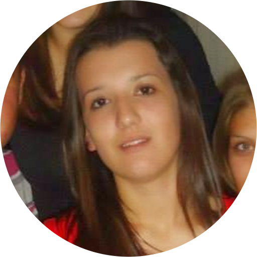 Monica Birlov