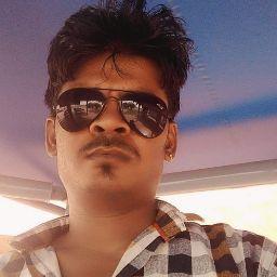 Gaurav Chodhrye