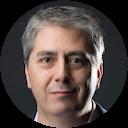 Adrian F.,WebMetric