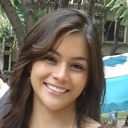 Eliane Gómez Tagle