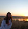 Charlotte Kelly's profile image