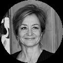 Sigolène Rousseau