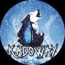 KadowaY KadowaY