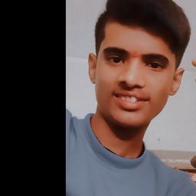 Mr. saroj Kumar