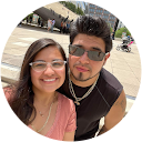 Anthony Lopez96
