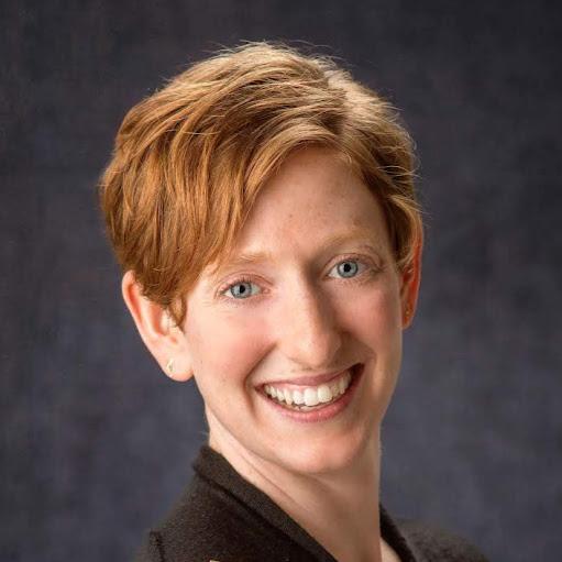 Michelle DiBona Trefren