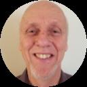 Rick Strassner