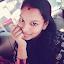 Akshaya Joshva