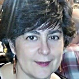 Nekane García Castañeda