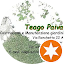 Ribeiro Paiva Teago Jose