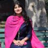 Riya Malik
