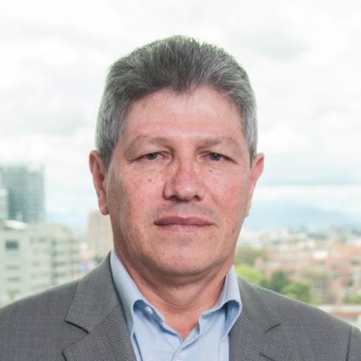 Edgar Fajardo