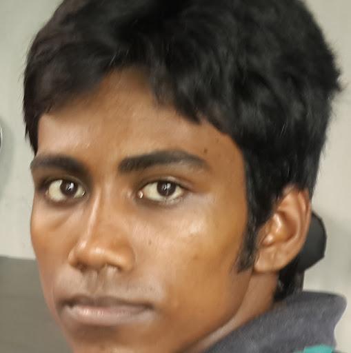 SM ASHIKUR RAHMAN KNP
