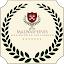 MalwasFeines Onlineshop