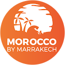 Morocco By Marrakech