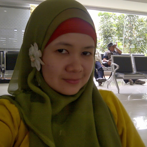 Profile picture of susilawati