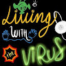 Living With The Virus