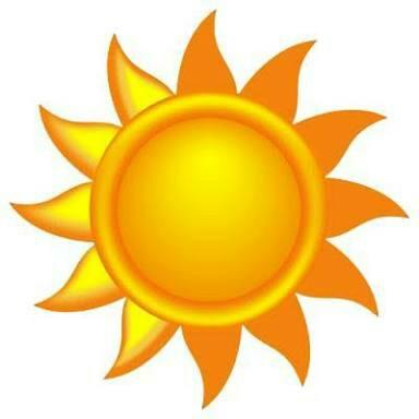 Güneş Güneş