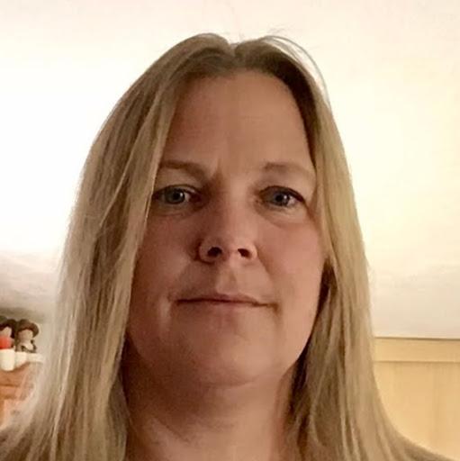 Nicole Gudemann