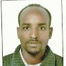 Ziyad Yusuf
