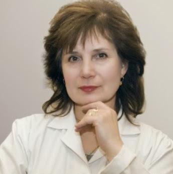 Lyubka Tancheva