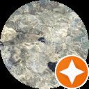 Carole Ferrand