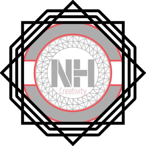 NH Aminul Islam
