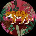 Electino Bermejo Mateos