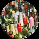 wine-hunterin KOELN