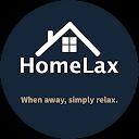 Homelax Naples Home Watch