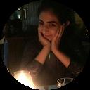 Dimple Punjabi