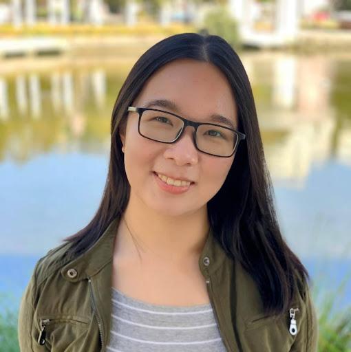 Megan Zhu