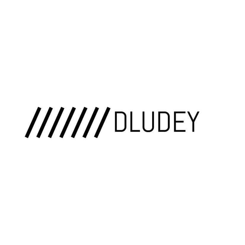 not Dludey