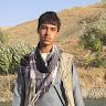 Ikramulhaq's Profile