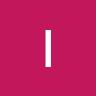 kashish lifestyle