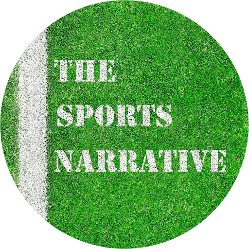 The Sports Narrative