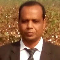 Profile picture of lalmonirhat