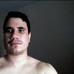 Hugo Magalhaes