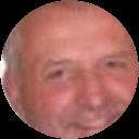 Didier CROS