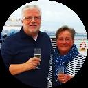 Manfred und Heidi