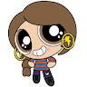 Felicia Elenum's profile image