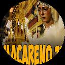 "Macareno11 ""ByMoDerNz"" Canal Cofrade y Macareno"