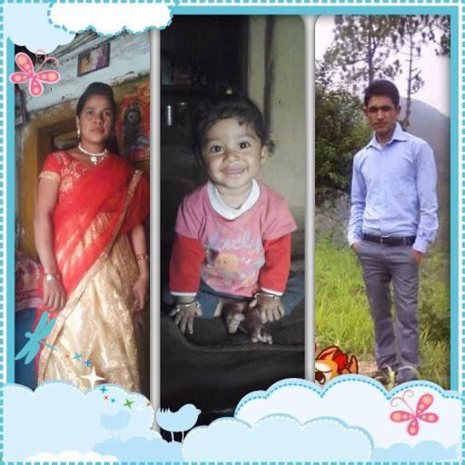 Gurdeep Singh Rawat