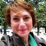 Rachael Haft's profile image