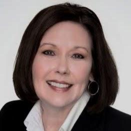 Mitzi Holt