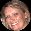 Lisa O.,LiveWay