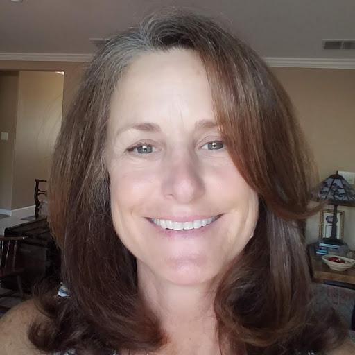 Michelle Tallon