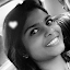 Raksha Vijay