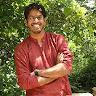 Sunil Das Thota